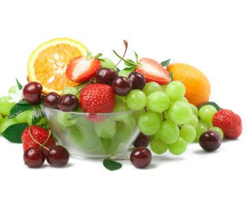 10 Sebab Mengapa Diet Anda Gagal