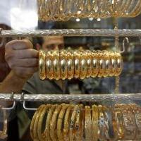 Untuk Dipakai Berlebaran Emas Perhiasan Lebih Laku Ketimbang Emas