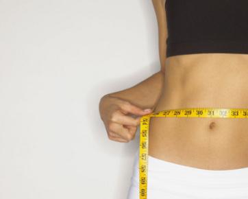 Sudah Langsing Tapi Gemuk Lagi Saat Diet OCD? Ini ...