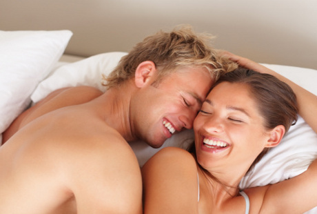 5 Mitos Seks yang Konyol Tapi Masih Dipercaya Hingga Kini