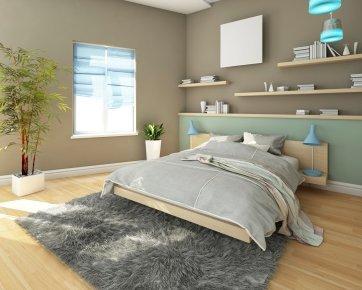 Hasil gambar untuk tempat tidur nyaman