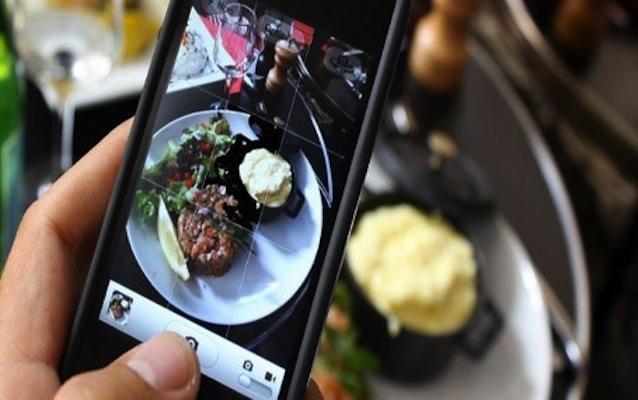 6 Kondisi yang Menyebabkan Nafsu Makan Turun Drastis