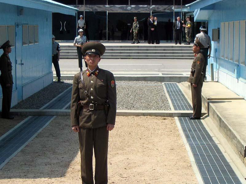 traveling ke korea utara bagaimana caranya rh travel detik com