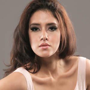 Kisah Sukses Budiono Darsono – Pendiri Detik.com