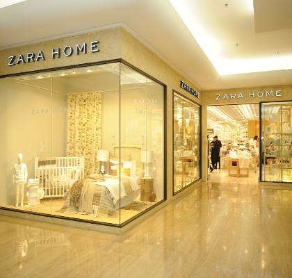 Zara home hadir di plaza indonesia produknya mulai rp 39 ribuan stopboris Images