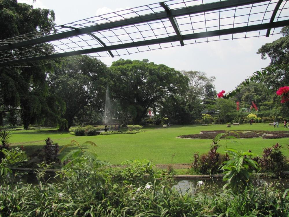 4 Tempat di Indonesia, Dengan Mitos Awet Jodoh