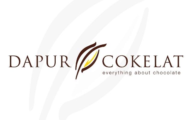 Dapur Cokelat Belum Bersertifikat Halal