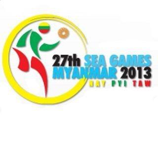 Myanmar Masih Pimpin Perolehan Medali Indonesia Di Posisi Ketiga