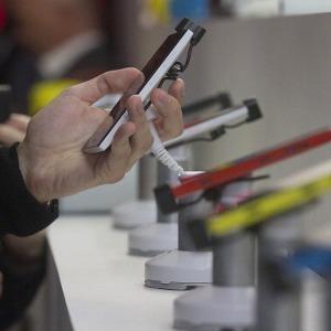 Jengah Android, Microsoft 'Sogok' Samsung Rp 12 Triliun