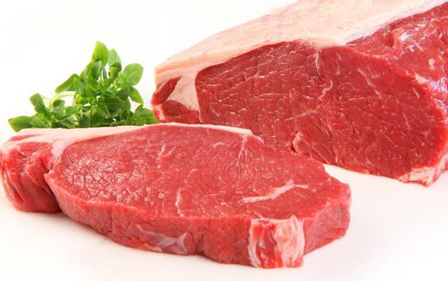 Sirloin dan Rib Eye, Potongan Daging Populer untuk Steak