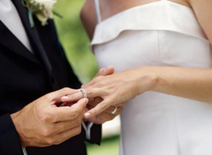 Hiii.. Di China Ada Tradisi Pernikahan Hantu