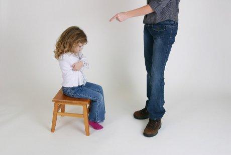 Anak suka Mengganggu dan Bikin Onar? Ini yang Sebaiknya Dilakukan Orang Tua