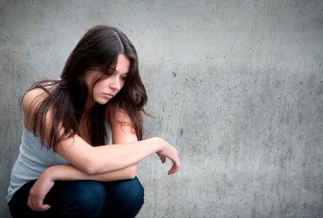 Tak Perlu Obat, Depresi pun Bisa Diusir dengan Cara Sederhana Ini
