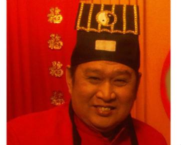 Suhu Yo: Shio-shio Ini yang Disarankan Menikah di 2014
