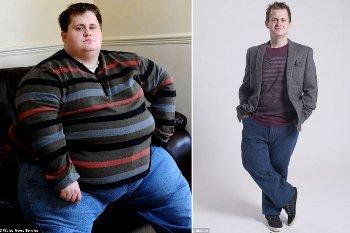 Wanita Bertubuh Pendek Sulit Turunkan Berat Badan, Ini Penjelasannya