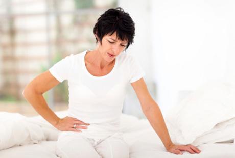 Beginilah Ciri-ciri Menstruasi yang Normal
