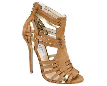 Ini Dia 5 Merek Sepatu Favorit Wanita 6759d6e679