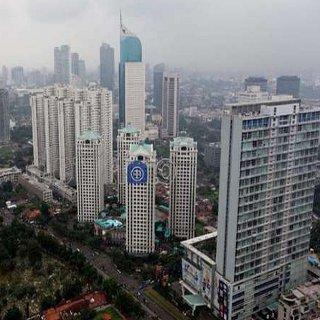Jalan Profesor Dokter Satrio (Jakarta) - Wikipedia bahasa