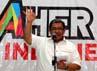 Ahmad Heryawan memberikan sambutan. (Istimewa/Jabar/detikFoto).