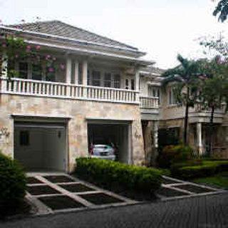Harga Rumah Mewah di Jakarta Lebih Murah daripada KL dan