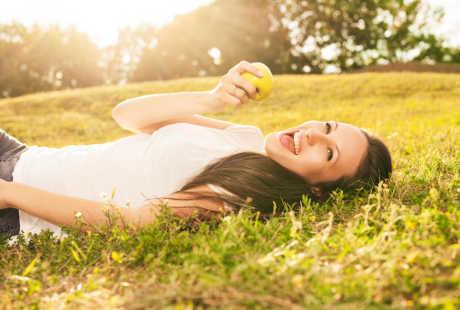 Tak Ada yang Valid, Abaikan Saja Lima Mitos tentang Kesehatan Ini