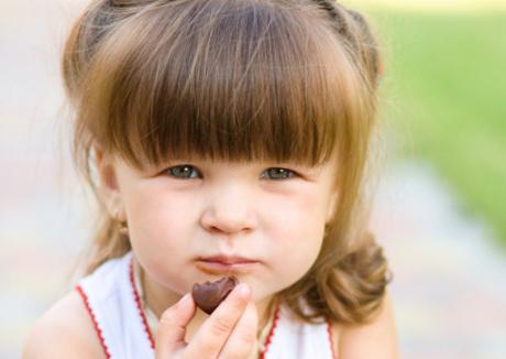 Organ Intim Jadi Berbau Saat Jalani Diet Keto, Apa Solusinya?