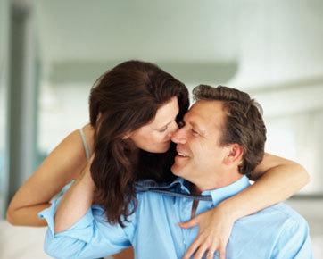 Rahasia Pernikahan Tetap Harmonis Meski Sudah Bertahun-tahun