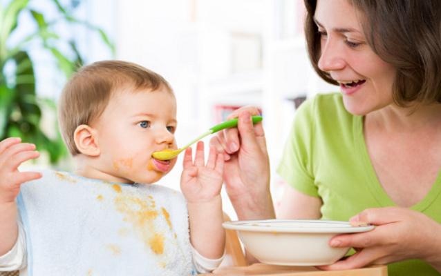 Jika Diperkenalkan Lebih Sering, Anak Lebih Doyan Sayuran