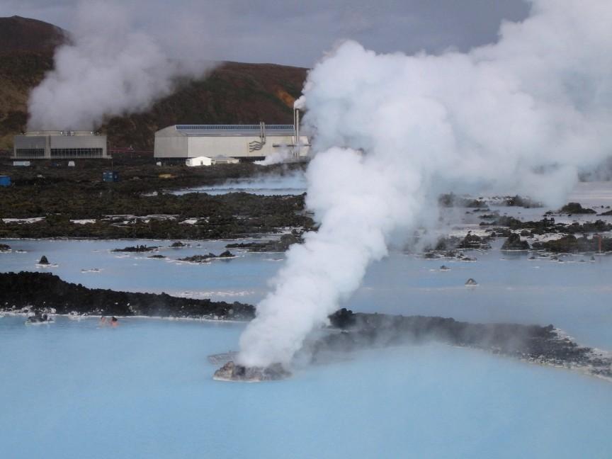 Sumber Energi Masa Depan Pengganti Bahan Bakar Fosil 1