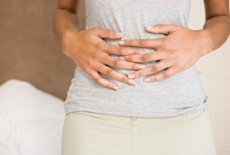 Sakit Perut Bawah Bagian Kanan, Gejala Apa?