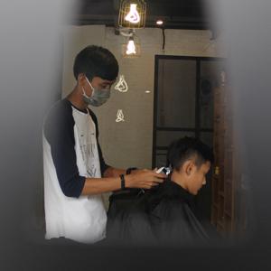Barbershop 538dacf84e