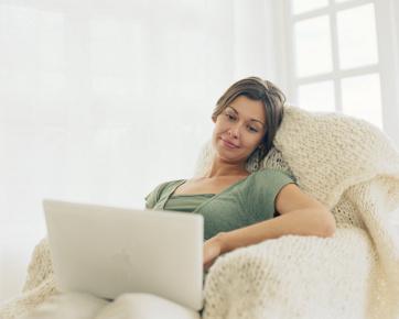 Tips Agar Tidak Terjebak Perselingkuhan di Jejaring Sosial