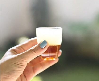Honey Lemon Shot, Gaya Hidup Sehat yang Jadi Tren di Instagram