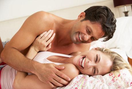 Ini 5 Hal yang Harus Diperhatikan Agar Malam Pertama Jadi Tak Terlupakan 1