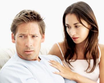 Cemburu Karena Suami Sering Lihat Facebook Mantan Bagaima