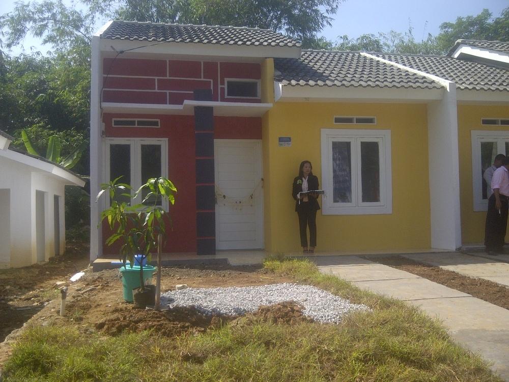 Bpjs Bisa Beri Pinjaman Rp 35 Juta Untuk Renovasi Rumah