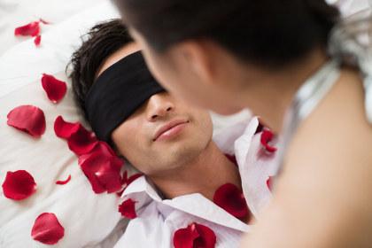 5 Karakter untuk Bermain Peran dengan Suami Agar Seks Tak Membosankan 1