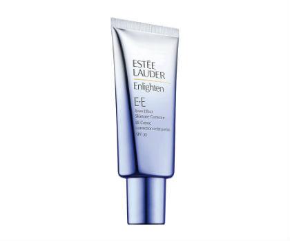 EE Cream Pertama Dirilis Oleh Estee Lauder