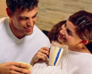 Break 1 5 Tahun Selamatkan Hubungan Pasangan Ini Hingga Menuju Pelaminan