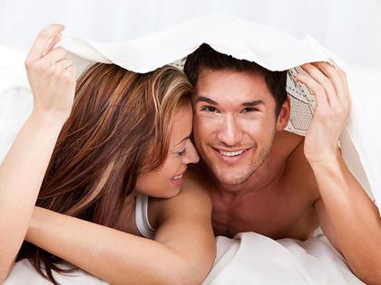 pengorbanan yang tak perlu diberi wanita demi puaskan suami saat