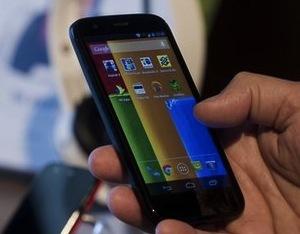 Tips Menghemat Baterai di Android