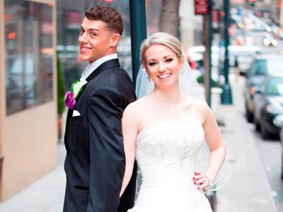 Married at First Sight Tayang Perdana 19 November