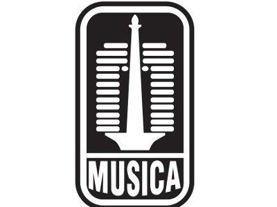 Musica Studio S Sudah Siapkan Album Untuk Project Spesialnya