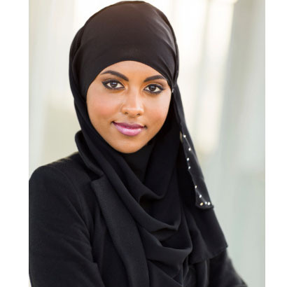 Tips Sederhana Menjaga Kulit Wajah Agar Tetap Bersih dan Cerah untuk Hijabers