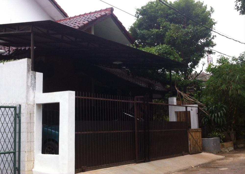 Romi Ditangkap Kpk Gallery: Cerita Rumah Sepi 2014 Cerita Rumah Sepi 2014 Rumah Sutan