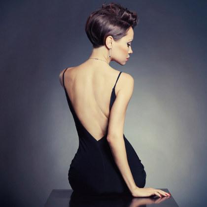 5 Risiko Miliki Tubuh Terlalu Kurus Seperti Angelina Jolie