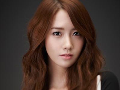 Yoona siwon 2014