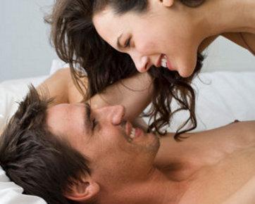Tips Pertama Kali Memberikan Oral Seks untuk Suami