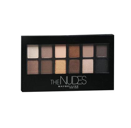 Editors Choice Rekomendasi 5 Palet Eyeshadow Berwarna