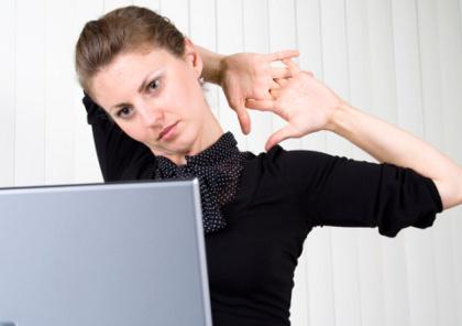 7 Manfaat Olahraga untuk Bantu Jadi Karyawan Teladan di Kantor